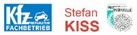 KFZ Fachbetrieb - Stefan Kiss