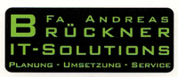 Andreas Brückner IT-Solutions