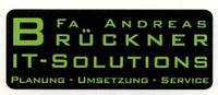 Andreas Brückner IT-Solutions
