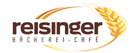 Bäckerei-Café REISINGER in Gutau bei Freistadt.