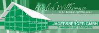 Jagersberger GmbH