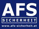AFS Sicherheit - Bewachungen - Veranstaltungen - Alarmanlagen - Videoanlagen