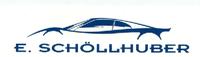 E-Schöllhuber AD Autodienst