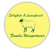 Weingartmair Schafkäse & Lammfleisch