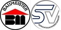 Baumeisterbüro Ing. Kelih GmbH <br /> Gerichtlich beeideter und zertifizierter Bausachverständiger