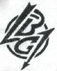 Elektro G. Becker - Elektroinstallationen | Steuer & Schaltschrankbau