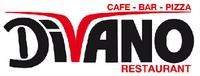 Cafe - Bar - Pizza Divano