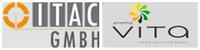 ITAC Trade and Consulting GmbH (ITAC GmbH - ImmoVita Wohnbau GmbH)