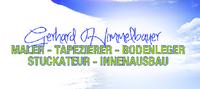 Himmelbauer Gerhard e.U.