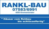Rankl-Bau