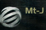MT-J Metalltechnik Jersabek