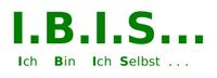 Praxis (Mag. pharm. Dr. Klemens Kraus Energetiker-Coach-Unternehmensberater)