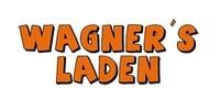 Wagner's Laden