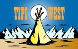 Tipi West