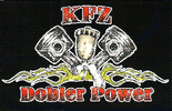 KFZ Dobler Power