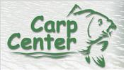 Carp Center Fernitz (Carp Center - Angelfachgeschäft Rechberger KG)