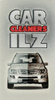 Car Cleaners Ilz