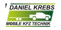 Daniel Krebs - Mobile KFZ Technik