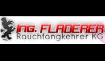 Rauchfangkehrermeister Ing. Erich Fladerer