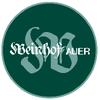 Weinhof Auer