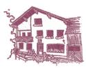 Stubauer-Lehner Gasthof - Pension - Schilift