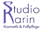 Studio Karin - Kosmetik & Fußpflege