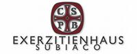 Exerzitienhaus Subiaco
