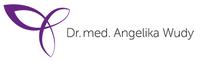 Dr. med. Angelika Wudy, Ärztin f. Allgemein- und Komplementärmedizin