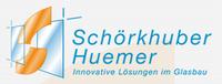 Schörkhuber - Huemer Innovative Lösungen im Glasbau