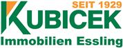 Immobilien Kubicek
