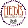 Heidi's trollbeads & more