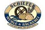 Bäckerei-Mühle, E-Werk