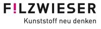 F!lzwieser Industrietechnik