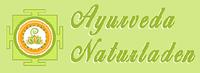 Ayurveda Naturladen - Tanja Pinter