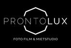 Prontolux Foto, Film & Mietstudio