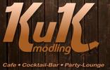 KuK - Cubano Bar