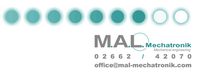 M.A.L. Mechatronik GmbH