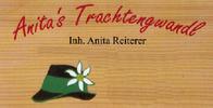 Anita's Trachtengwandl