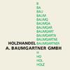 Holzhandel A. Baumgartner Ges.m.b.H.