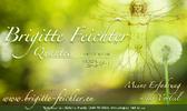 Brigitte Feichter | Energetikerin
