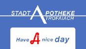 Stadt Apotheke Trofaiach