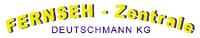 Fernseh-Zentrale Deutschmann KG