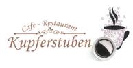 Cafe - Restaurant Kupferstuben