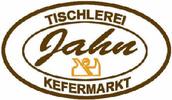 Tischlerei JAHN, Kefermarkt bei Freistadt.