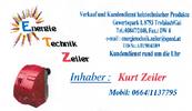 Elektro Technik Zeiler
