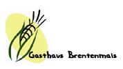 Gasthaus Brentenmais