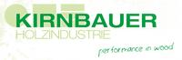Holzindustrie Kirnbauer