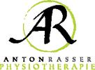 Anton Rasser Physiotherapie