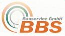 BBS Bauservice GmbH
