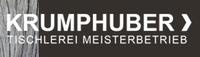 Krumphuber Tischlerei Meisterbetrieb